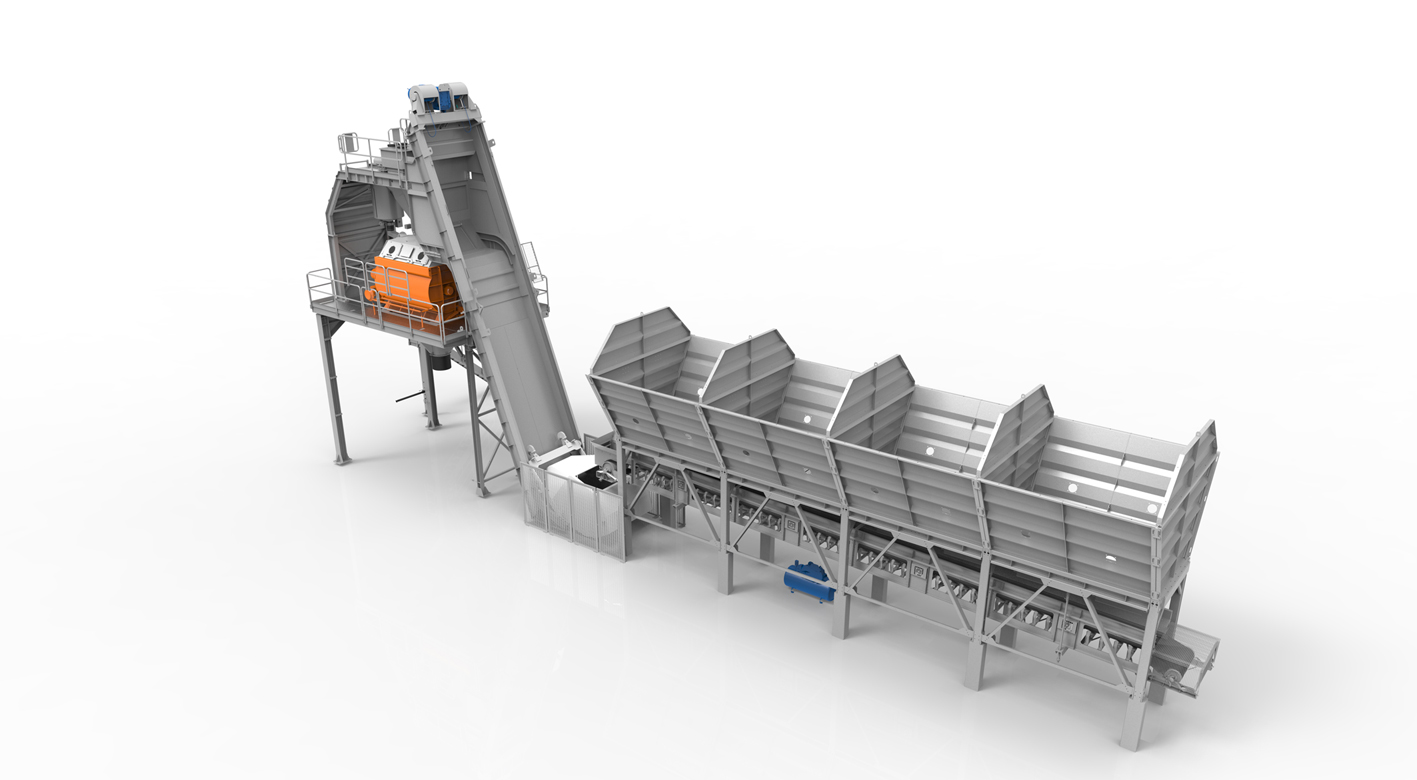 Distribucion de maquinas de construccion BARYSERVDistribucion de maquinas de construccion BARYSERV
